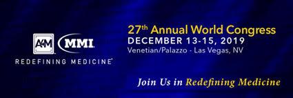 Annual World Congress